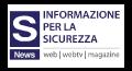 S News informazione per la sicurezza