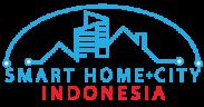 logo-smart-homecity