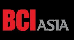 BCI-Asia