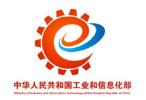 Ministry China
